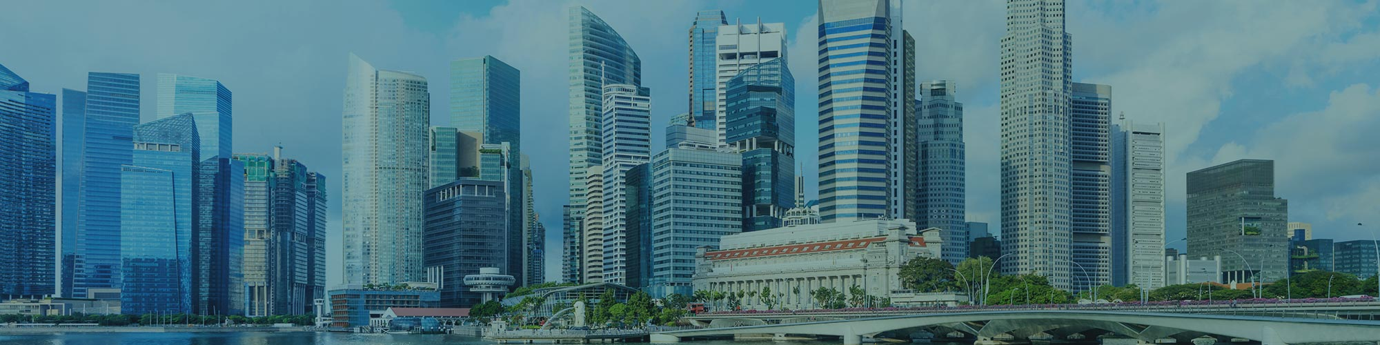 8791993c0528 Your Expert in Flexible Offices and Coworking Spaces in Singapore